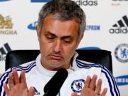 Bóng đá - Mourinho & những phát ngôn sốc nhất NHA mùa này
