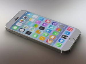Công nghệ thông tin - iOS 9 sẽ có phiên bản riêng cho iPhone, iPad đời cũ