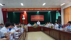 Tin tức trong ngày - Trưng bày 100 bản đồ, tư liệu quý khẳng định Hoàng Sa, Trường Sa của Việt Nam
