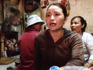 Vụ 5 triệu Yên: Chưa nhận tiền đã có người đến nhà lừa