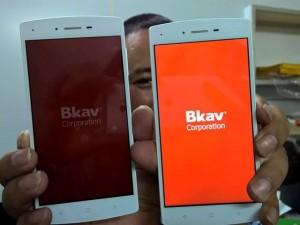 Thời trang Hi-tech - Điện thoại Bphone và cấu hình dự kiến trước giờ G
