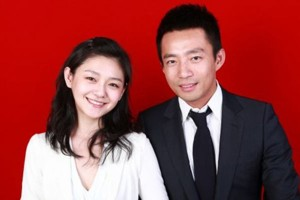 7 bí quyết giúp Từ Hy Viên vượt qua sóng gió hôn nhân
