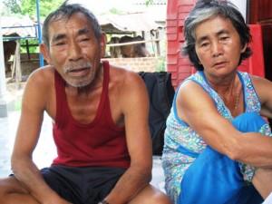 Tin tức trong ngày - Vội chôn xác nạn nhân TNGT: Không ai chịu trách nhiệm