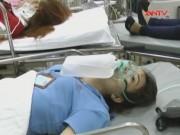 Bản tin 113 - Ngạt khí lạ, hàng trăm công nhân Đồng Nai nhập viện