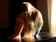 """Bạn trẻ - Cuộc sống - """"Chết đứng"""" khi thấy con bị lạm dụng tình dục"""