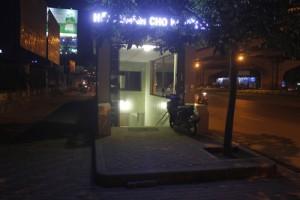 An ninh Xã hội - Nghi án thiếu nữ 17 tuổi bị cưỡng hiếp trong hầm đường bộ