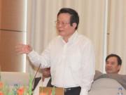 Tin tức Việt Nam - Đề xuất bãi bỏ phí giao thông đối với xe máy
