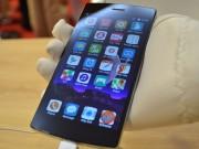 Tin tức trong ngày - Ảnh thực tế smartphone Bphone vừa ra mắt