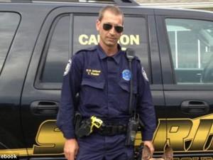 Tin tức trong ngày - Mỹ: Chó nghiệp vụ cứu chủ khỏi 3 kẻ mưu sát
