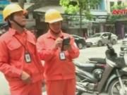 Video An ninh - Nắng nóng, EVN Hà Nội hoãn toàn bộ lịch cắt điện