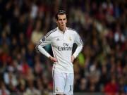 Bóng đá - Real thời Rafa Benitez: Ronaldo sẽ làm nền cho Bale