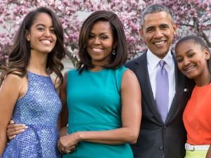 Tin tức trong ngày - Luật sư dâng 50 con bò hỏi cưới con gái Obama