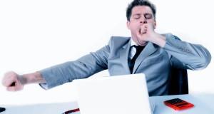 Sức khỏe đời sống - 5 dấu hiệu cảnh báo bệnh tiểu đường ít người chú ý