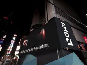 """Công nghệ thông tin - Công nghệ đằng sau """"bức tường"""" hình ảnh tại Quảng trường Thời Đại"""