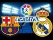 Lịch giao hữu hè 2016 của Barcelona & Real Madrid