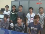Bản tin 113 - Thiếu niên hỗn chiến dưới chân cầu, 2 người thương vong