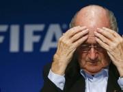 Bóng đá - Thế giới rúng động, FIFA bị ví như tổ chức MAFIA