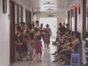 Bản tin 113 - Hơn 3.600 bệnh nhân máu khó đông chưa được điều trị
