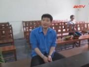 """Bản tin 113 - """"Trùm"""" giang hồ sát hại doanh nhân giữa Sài Gòn lĩnh án"""