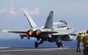 Thế giới - Căng thẳng ở Biển Đông: 3 tình huống có thể xảy ra xung đột