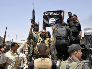 Thế giới - IS đang lên kế hoạch tấn công Đông Nam Á?