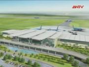 Video An ninh - Sân bay Cát Bi hoạt động trở lại sau sự cố nứt đường băng