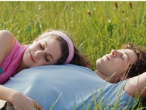 Bạn trẻ - Cuộc sống - Lắng nghe: Bí quyết tạo nên những mối quan hệ tốt đẹp