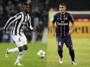 """Tin chuyển nhượng - Real: Gạt Paul Pogba chuyển qua săn """"Pirlo mới"""""""