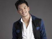 Ca nhạc - MTV - Trọng Hiếu Idol nói về tin đồn tình cảm với Minh Quân