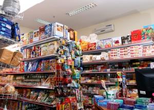 Thị trường - Tiêu dùng - Bùng nổ cửa hàng tiện lợi: Người tiêu dùng được gì?