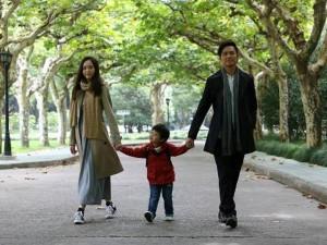 Bạn trẻ - Cuộc sống - 15 cách cải thiện tình yêu vợ chồng sau khi có con