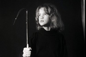 Bạn trẻ - Cuộc sống - Cảm động chuyện nuôi con khuyết tật của bố đơn thân