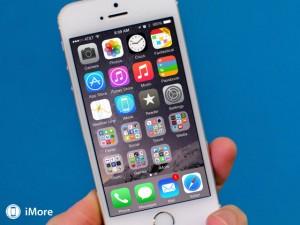 """Phần mềm ngoại - Những kinh nghiệm """"xương máu"""" khi dùng iPhone, iPad"""