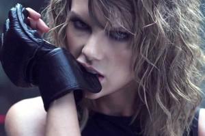 """""""Bad Blood"""" và những kỷ lục đáng gờm của Taylor Swift"""