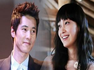 HOT: Lộ ảnh đám cưới bí mật của Won Bin
