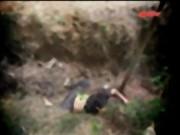 An ninh Xã hội - Truy tìm hung thủ giết thai phụ trên đồi vắng (P.1)