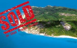 """Tài chính - Bất động sản - Nhà giàu Trung Quốc rộ mốt làm """"chúa đảo"""""""