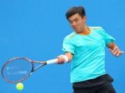 """Tennis - Roland Garros - Hoàng Nam: """"Lửa đỏ thử Vàng 10"""""""
