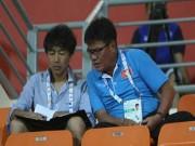 Bóng đá - U-23 Việt Nam tại SEA Games 28: Bài học Malaysia