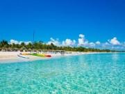8 quốc đảo đẹp quyến rũ nhất hành tinh