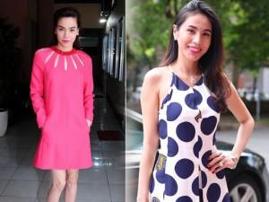 Thời trang - Soi độ chơi hàng hiệu của 4 đại gia làng nhạc Việt