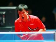 Mẹo thắng của Tuấn Quỳnh: Hét to cho đối thủ... sợ