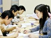 Ngân hàng - Giảm lãi vay cho hộ nghèo, học sinh sinh viên