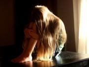 Bạn trẻ - Cuộc sống - Cha mẹ có nên che giấu khi con bị lạm dụng tình dục?