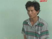 """Video An ninh - """"Ma men"""" đâm chết mẹ vợ, tự sát bất thành"""