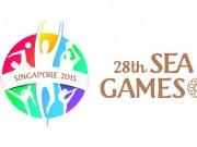 Bảng xếp hạng SEA Games 28 - Bảng tổng sắp huy chương SEA Games 28