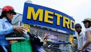 """Tài chính - Bất động sản - Còn """"ông lớn"""" nào chuyển giá sau Metro?"""