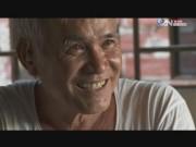 Sức khỏe đời sống - Kỳ diệu lão nông chiến thắng bệnh ung thư