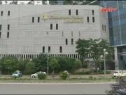 An ninh Kinh tế - Tiêu dùng - Keangnam Vina phải trả lại hơn 100 tỷ phí bảo trì