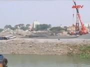 Bản tin 113 - Kiến nghị Thủ tướng dừng dự án lấp sông Đồng Nai